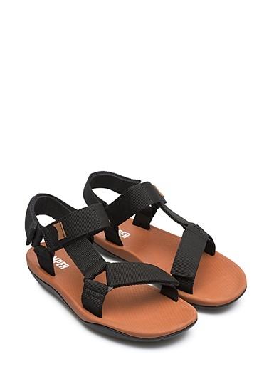 Sandalet-Camper